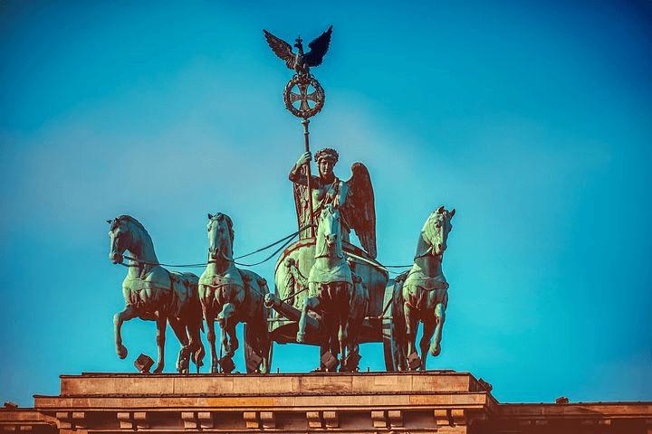 Berlin SPLSG