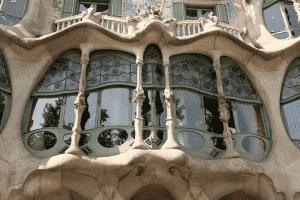 Barcelona SPLSG
