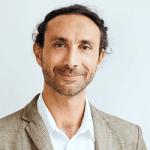 Luca Criscuolo SPLSG Ambassador